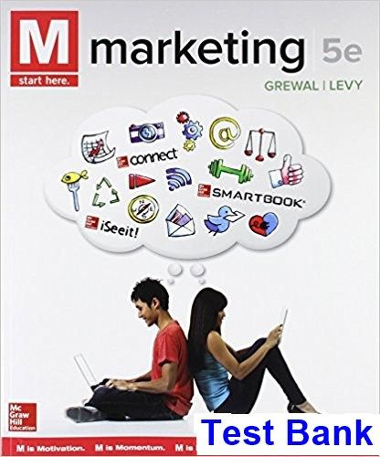 50 best test bank download images on pinterest banks manual and m marketing 5th edition grewal test bank test bank solutions manual exam bank fandeluxe Choice Image