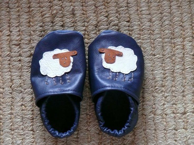 lamb / bárány