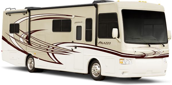17 Best Images About Motorhomes On Pinterest C Class
