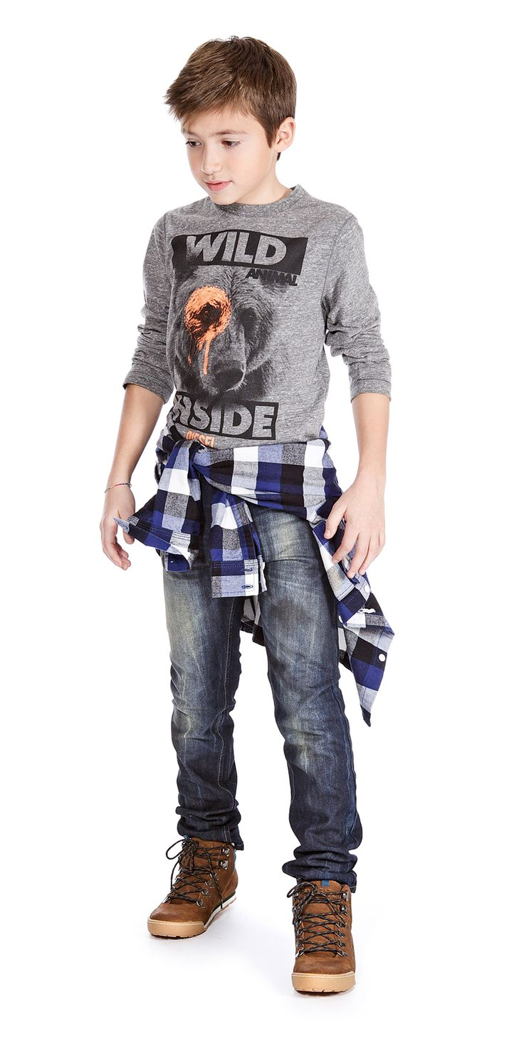Best 25 Preteen Boys Fashion Ideas On Pinterest Teen