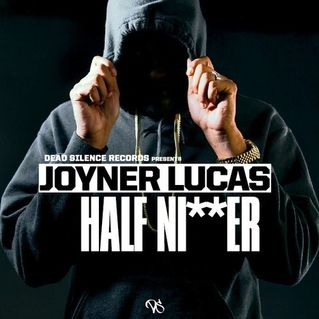 "Joyner Lucas: ""Half Ni**er"" | Tracks | Pitchfork"