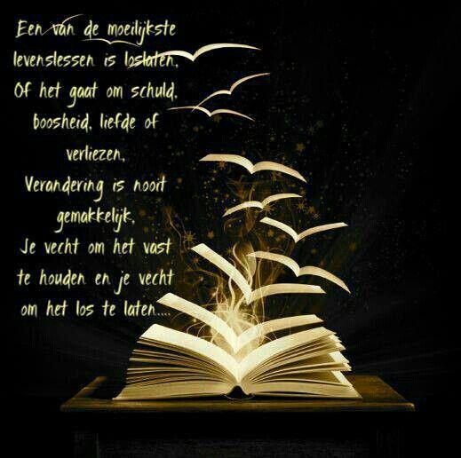 Citaten En Wijsheid : Beste afbeeldingen van wijsheid citaten droevige