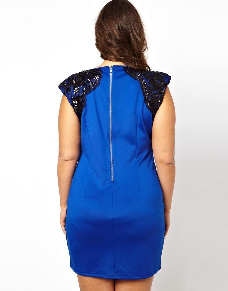 Женский сексуальный дизайн бренда летнее платье плюс Размер платье с пайетками кружево patchwork для оптовой и dropship