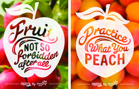 Printmoinscher.fr Imprimerie en ligne pas cher et discount pour vos impressions http://printmoinscher.fr/367-impression-affiche