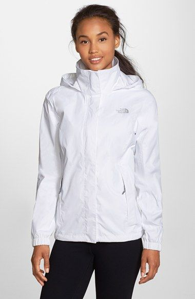 Free shipping and returns on The North Face 'Resolve' Waterproof Jacket at Nordstrom.com. A waterproof, seam-sealed HyVent® jacket laughs in the face of torrential downpours, while its breathable fabric wicks moisture for unbeatably dry comfort.