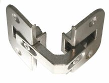 21 Best Images About Cabinet Hinges And Hardware On