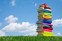 libri che passione: Il Guardian pubblicherà un elenco di siti, riviste...