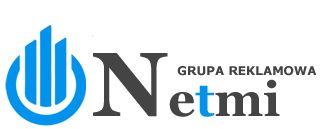 Netmi Group - jesteśmy najlepsi!