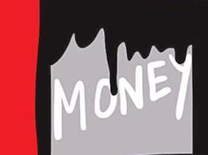 RAVINDRA: भारतीय खाता धारकों के नाम बताने लगे और देश, काला ध...
