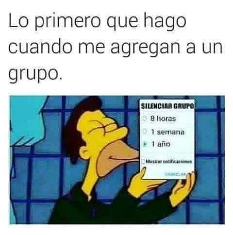 Imagenes de Humor #memes #chistes #chistesmalos #imagenesgraciosas #humor                                                                                                                                                                                 Más