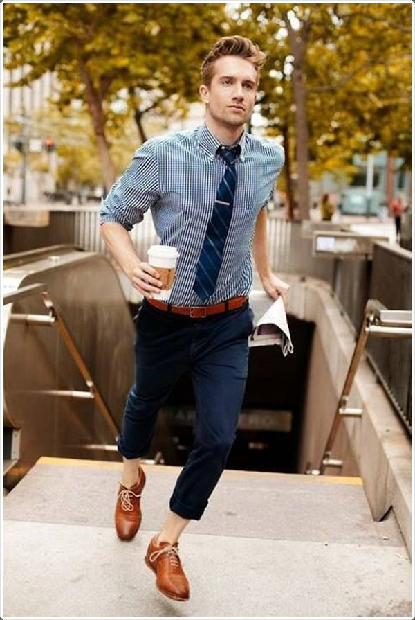 Fashionable style and Trendy designs are enough to entice them and very delightful for contemporary men.