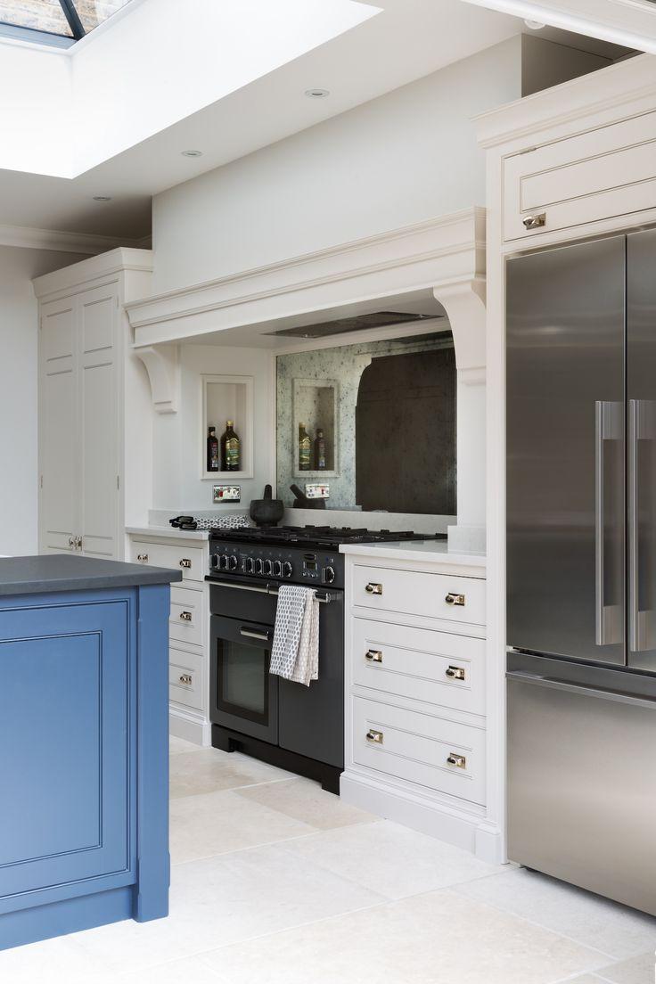 105 best hm the spenlow kitchen design images on pinterest