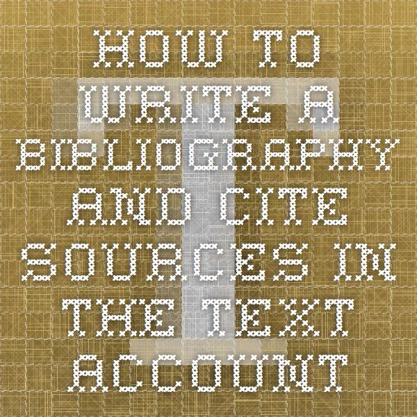 write dissertation degree