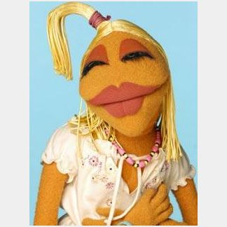 fozzie bear dating site Get the latest chicago bears news, scores, stats, standings, rumors, and more from espn.