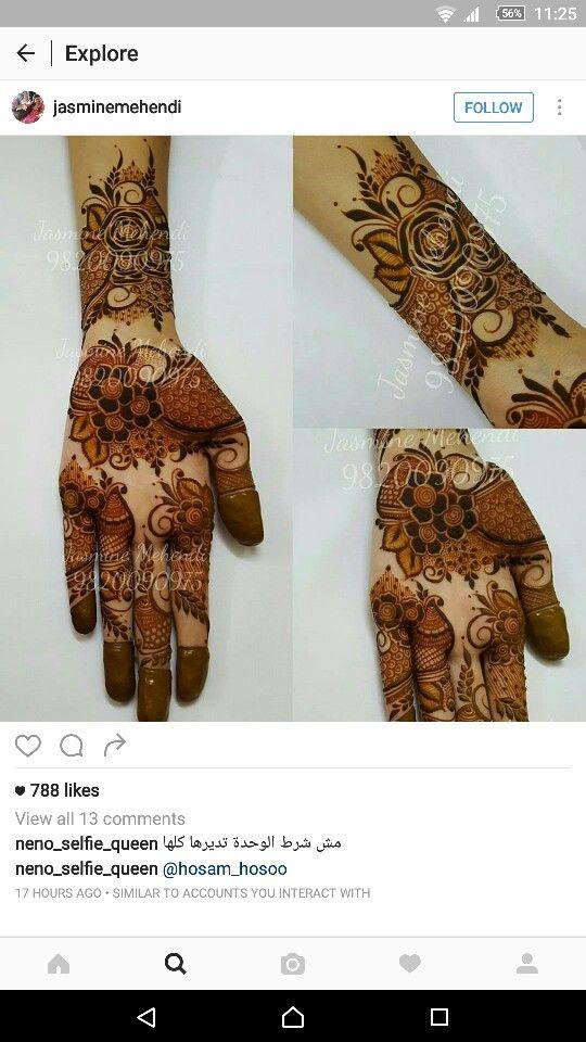 Nupur Henna Mehndi : Best images about henna on pinterest designs