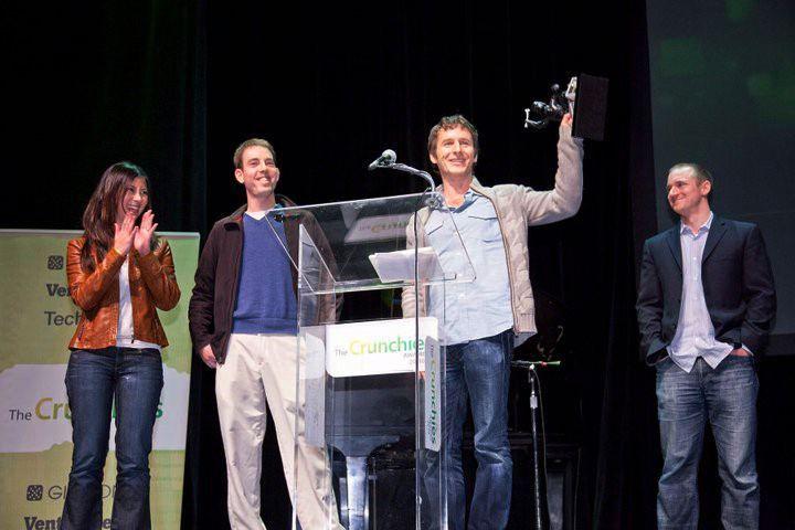 Pelajaran Sebagai Entrepreneur Dari Travis Katz, CEO Gogobot Untuk Mencapai Kesuksesan Jangka Panjang