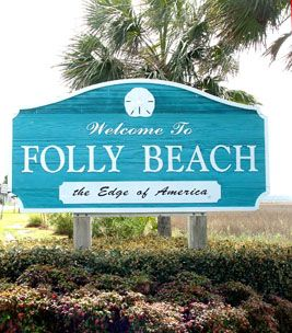 a place i've researched and would LOVE to live someday....: Favorite Beaches, Favorite Places, Summer, Charleston Sc Beaches, Folly Beach Sc, Island, Charleston South Carolina, Folly Beach South Carolina