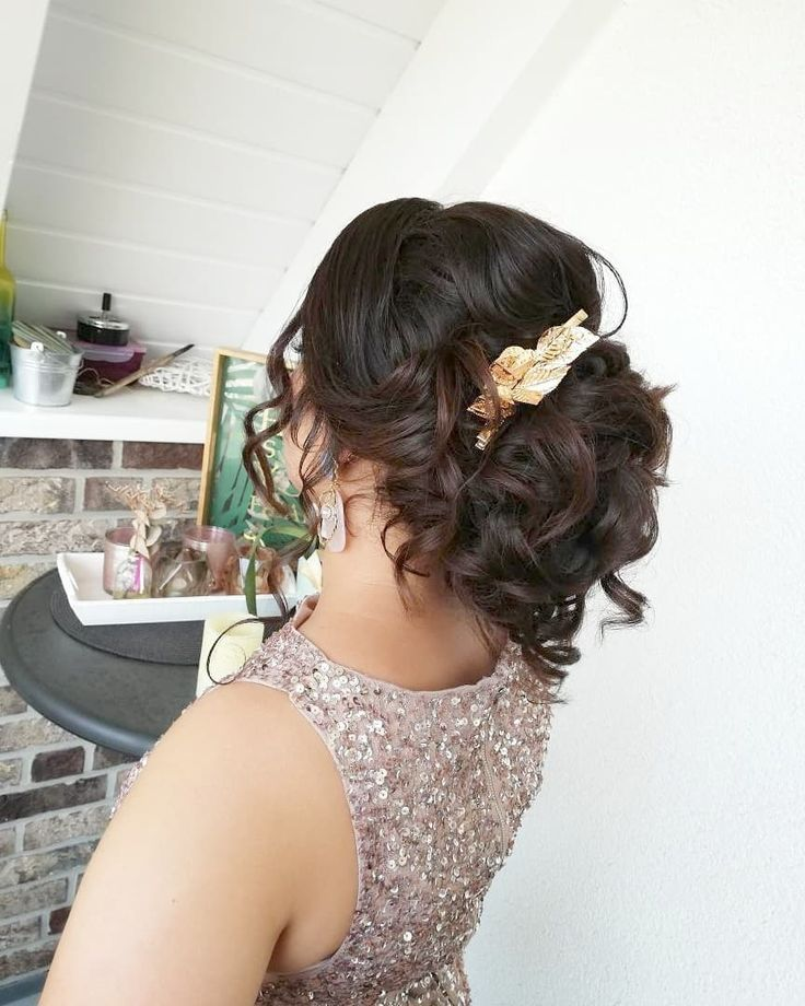 #wedding#hochzeit#updo#hairstyle#hair#haarfrisur#frisur#beauty#makeup#anlass#fei...,  #makeup...