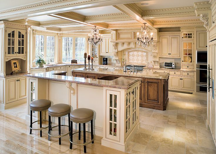 Custom Kitchens By Design 134 best dream kitchens images on pinterest | dream kitchens, home