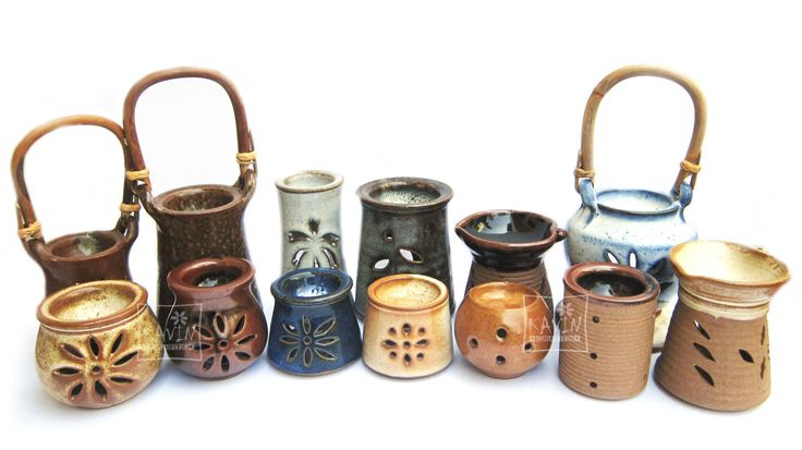 Eco Friendly Handmade Stoneware Products from Kavin Crafts :: Bulk Enquirers email to : myorder@kavincrafts.com or call +91-98943 55660 :: SAVE NATURE TO OUR FUTURE ::