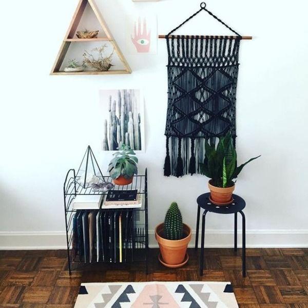 Best 20+ Urban Home Decor Ideas On Pinterest