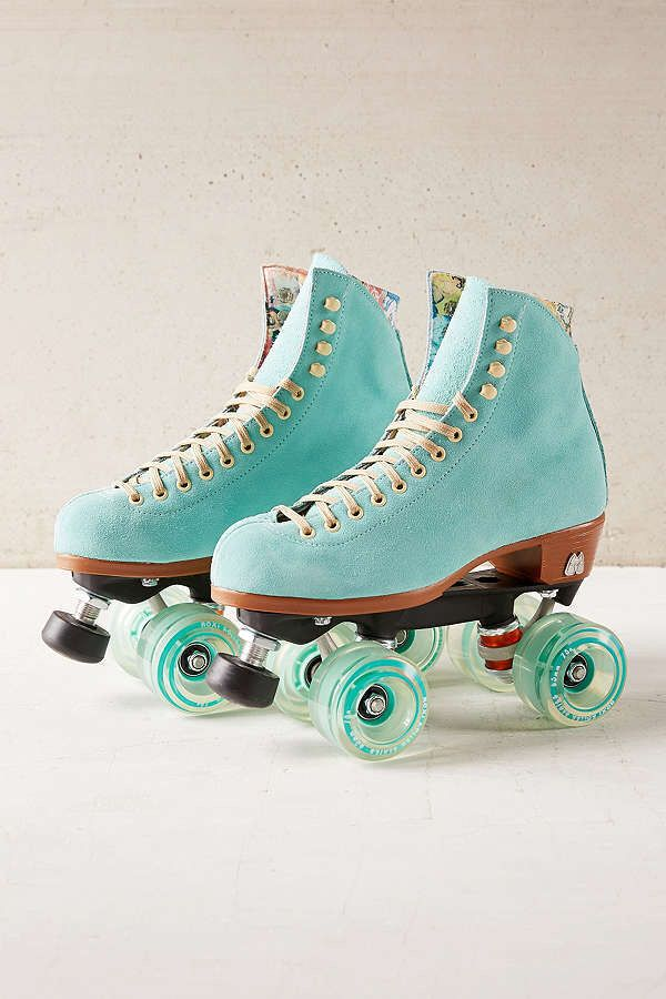 25 best roller skating ideas on pinterest roller skates. Black Bedroom Furniture Sets. Home Design Ideas