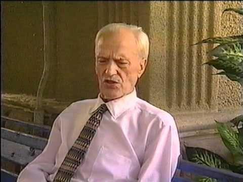 Świadkowie Jehowy w Związku Radzieckim(4-4).avi