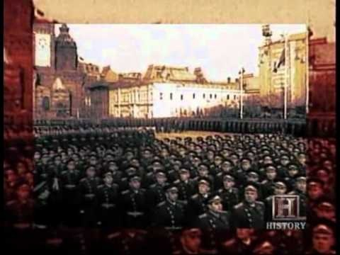 stalin declassified The fbi reveals the government knew hitler was alive and well, and living in the andes mountains long after world war ii had ended the world has been told for the last 70 years that on april 30 1945, adolf hitler committed suicide in his underground bunker.