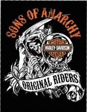 Best Steph Images On Pinterest - Stickers for motorcycles harley davidsons