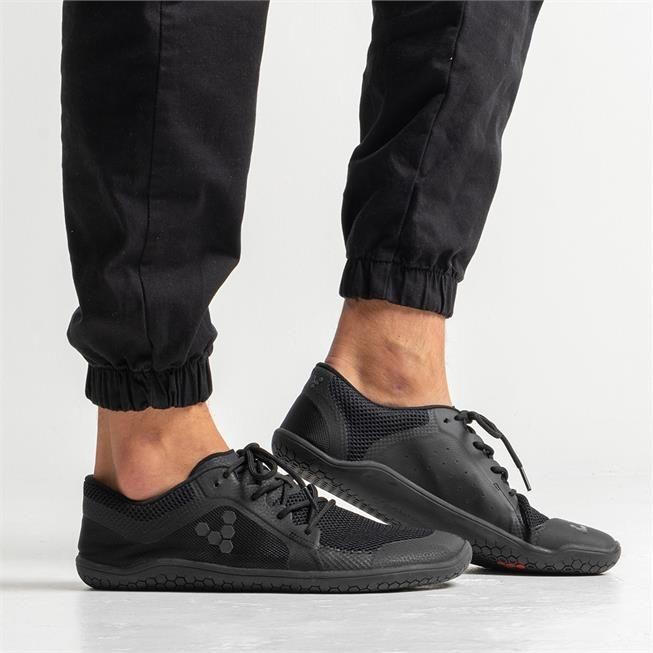 Primus Lite Mens Active Shoes   Vivobarefoot RW ในปี 2020