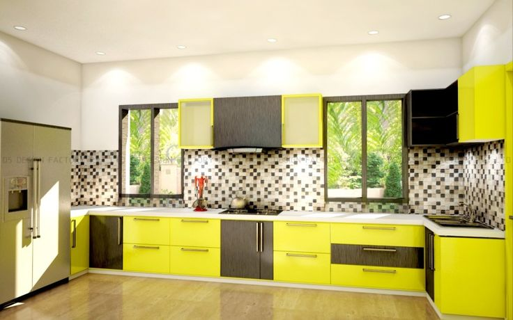 modular kitchens in chennai d5 design factory
