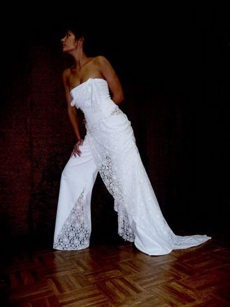 17 meilleures id es propos de tailleur pantalon femme - Pantalon femme mariage ...