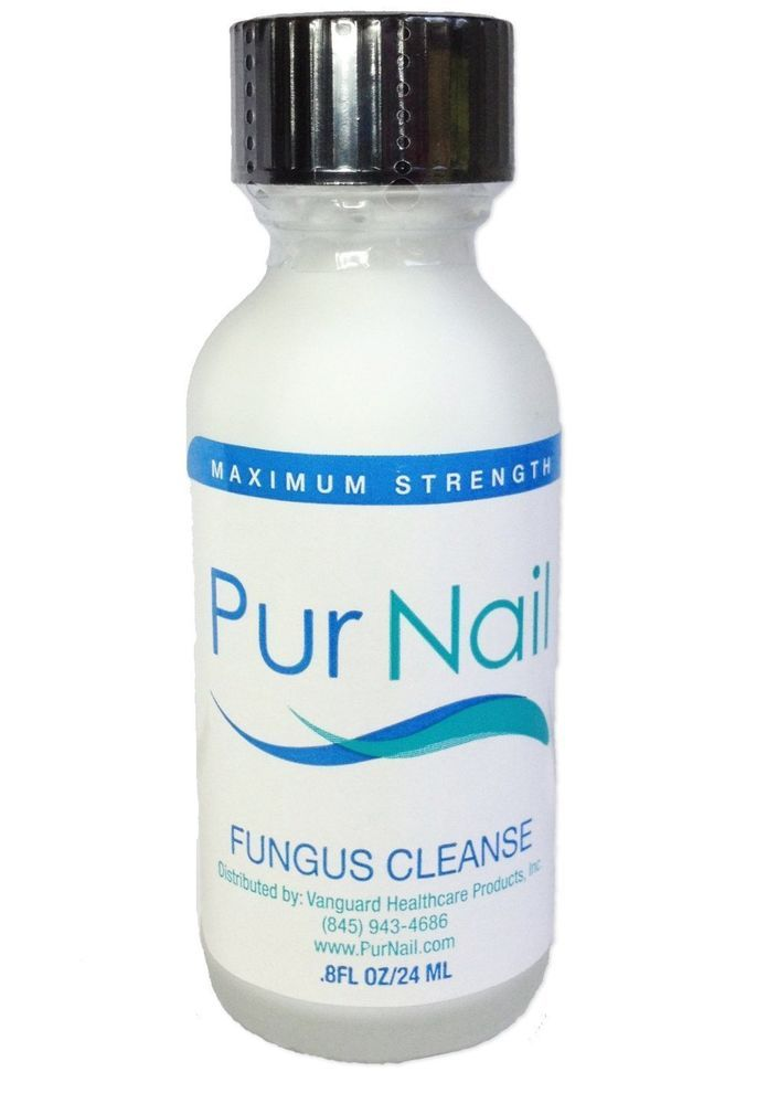 26 best Fungus Treatment images on Pinterest