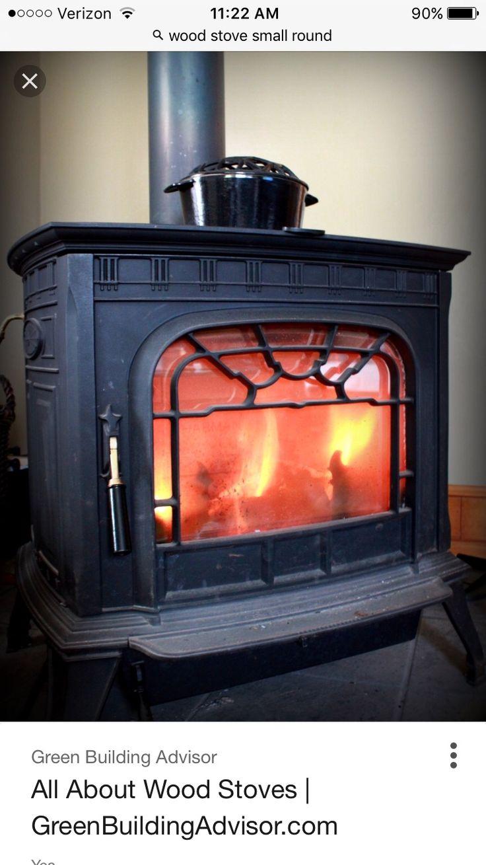 best 25 wood heaters for sale ideas on pinterest wood burners