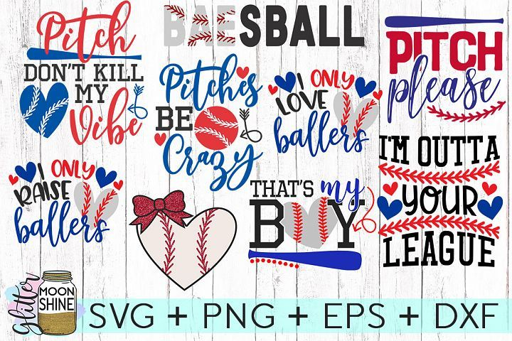 Download Pin On Best Svg Files