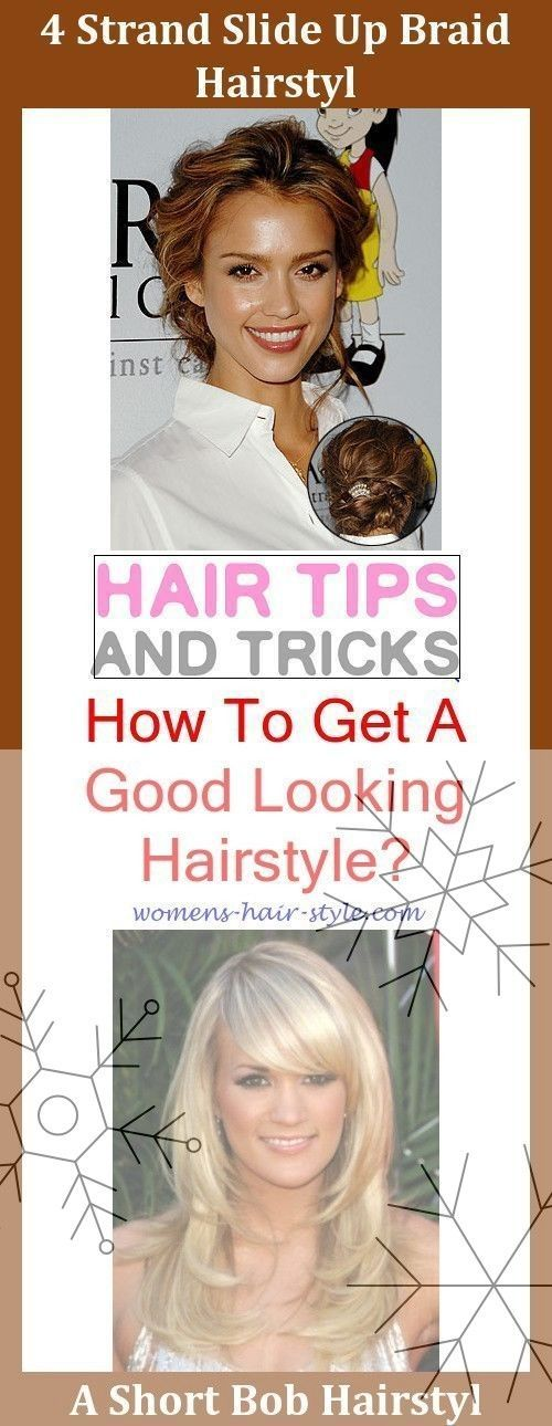Surprising Useful Tips: Women Hairstyles Updos Classy women hairstyles tutorial.Cute Women Hairstyles Popular Haircuts waves hairstyle african america...