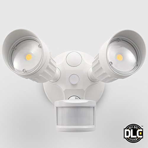 25  best ideas about outdoor security lights on pinterest ...