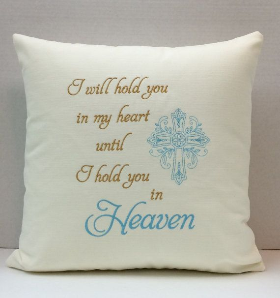 Ideas about sympathy gifts on pinterest memorial