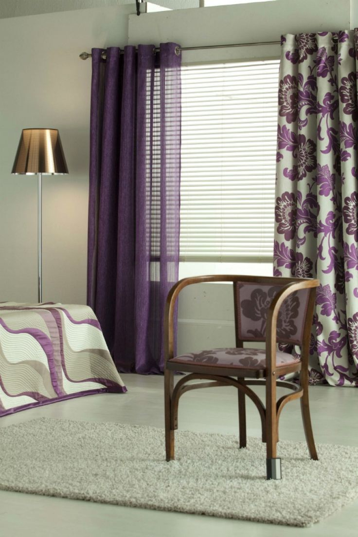 1000 images about ropa de cama cortinas y tapetes on - Zara home sevilla ...