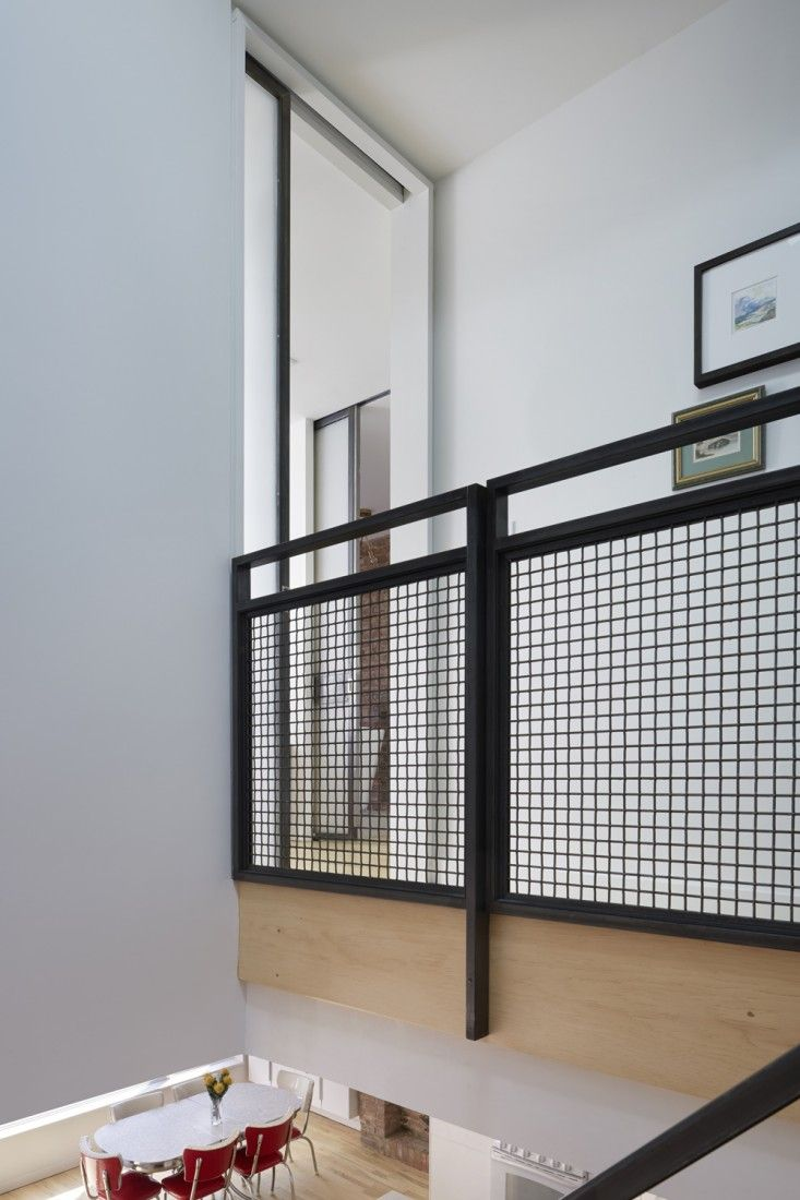 The winner of the Remodelista Considered Design Awards Best Professionally Designed Bath Space isEtelamaki Architectureof Brooklyn, New York. T