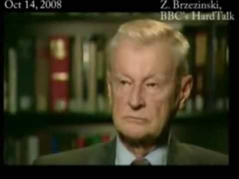 zbigniew brzezinski power and principle pdf
