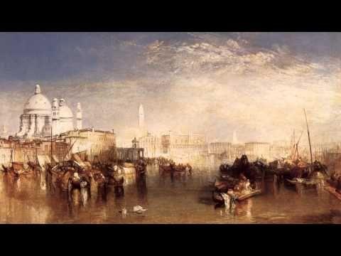 ▶ Vivaldi - Complete Cello Concertos (Ofra Harnoy) - YouTube