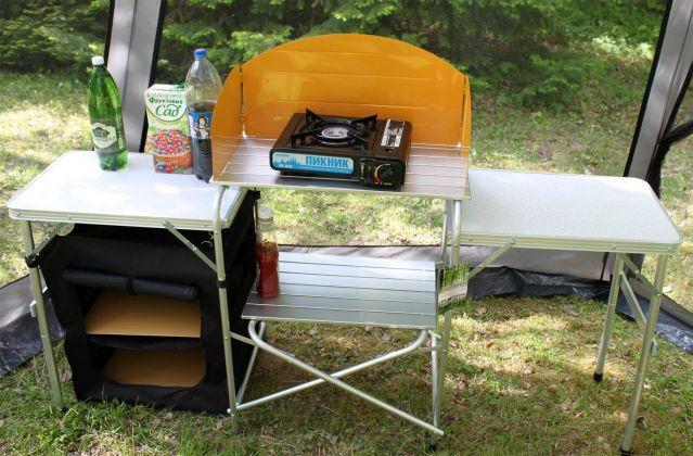 Кухня кемпинговая  Woodland Camping Kitchen LK-001 http://sport-stroi.ru/products/24610-kuhnya-kempingovaya-woodland-camping-kitchen-lk-001  Кухня кемпинговая  Woodland Camping Kitchen LK-001 со скидкой 946 рублей. Подробнее о предложении на странице: http://sport-stroi.ru/products/24610-kuhnya-kempingovaya-woodland-camping-kitchen-lk-001