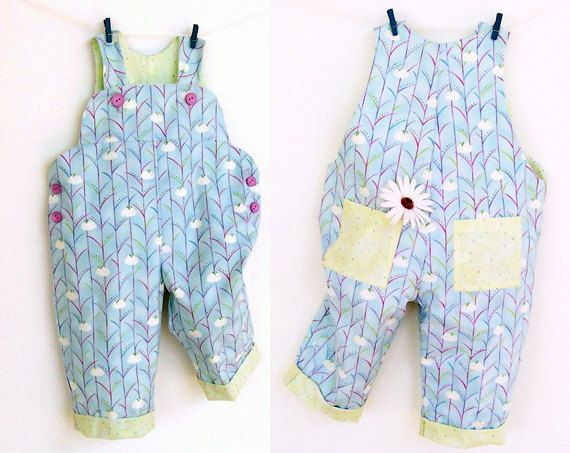 21 Best Baby Kids Overalls Romper Patterns Images On