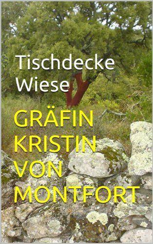 Tischdecke Wiese von Gräfin Kristin von Montfort, http://www.amazon.de/dp/B00CCDTANQ/ref=cm_sw_r_pi_dp_8m9Btb0QEGXPE Ernährung eng an der Natur. In diesem Buch finden Sie Erstaunliches und Wissenswertes über Nahrung, die wir in der Natur finden. Ob essbare Blumen, Rezepte oder wissenschaftliche Informationen - für alle ist etwas dabei. Viele Bilder machen dieses Buch sehr anschaulich.