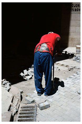 629 best Q-Cuba images on Pinterest
