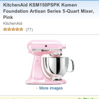 26 best images about kitchenaid mixers on pinterest - Flamingo pink kitchenaid mixer ...