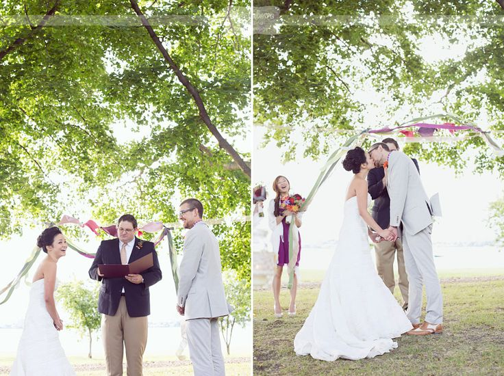 17 Best Images About Thompson Island Wedding On Pinterest