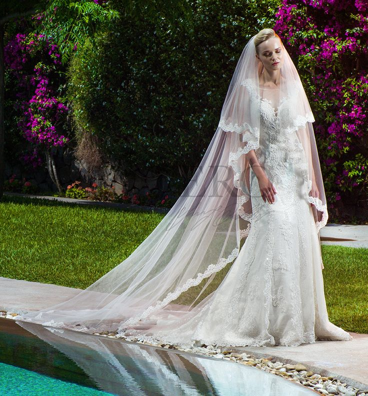 ELENA  #sposa #abiti #dress #bride #bridal #wedding #2017 #impero #matrimonio #nozze