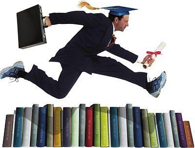 Cat de important este un program MBA daca vrei sa fii manager http://www.catalog-cursuri.ro/Articol-Cat_de_important_este_un_program_MBA_daca_vrei_sa_fii_manager-Resursa-492.html